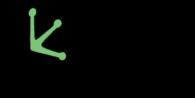Logo Kumam Emocje